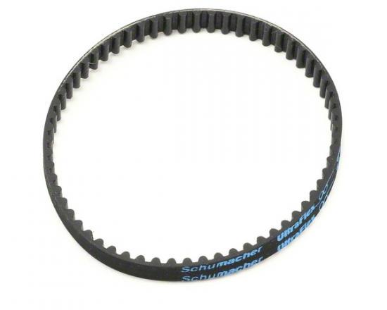 Belt; Kevlar 6mmx62t