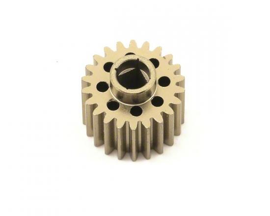 Gear; CNC 22t Layshaft