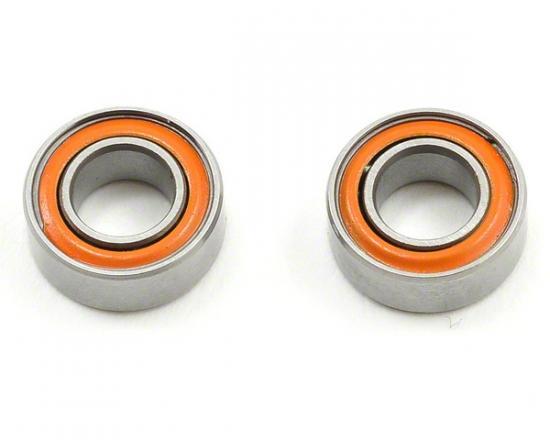 Ceramic Bearing - 4x8x3 (pr)