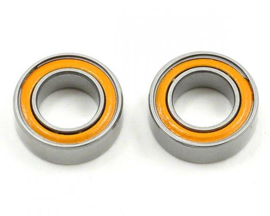 Ceramic Bearing - 5x9x3 MR95 (pr)
