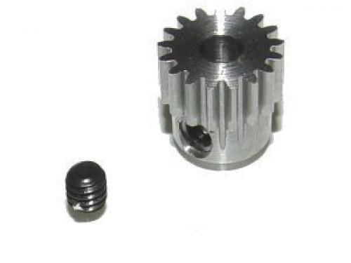 48DP Pinion 29T - Alloy Steel