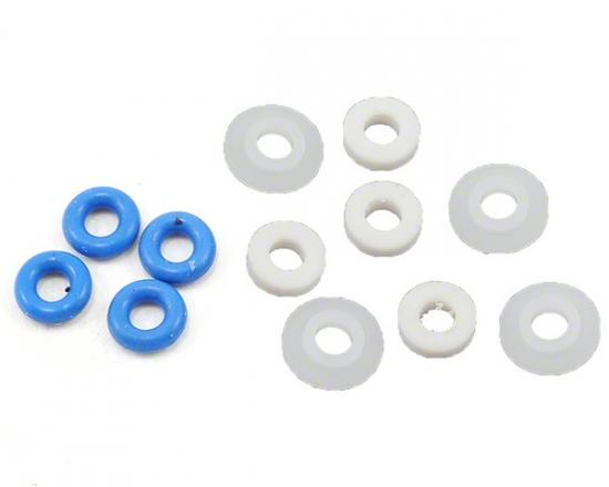 Shock Rebuild Kit - Mi5 ** CLEARANCE **