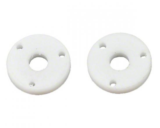PTFE 3 Hole Piston - Mi5 - Pr
