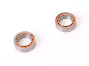 Ceramic Bearing - 5x8x2.5mm (pr)