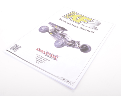 Manual - KF2