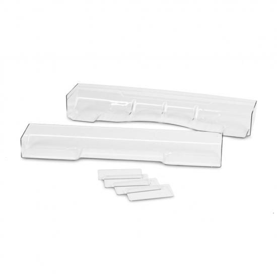 Xtreme Wing 1/10 Medium Pre-Cut (2pcs)