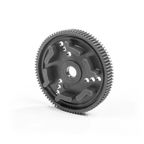 Schelle Nova Spur Gear 64Dp 88T
