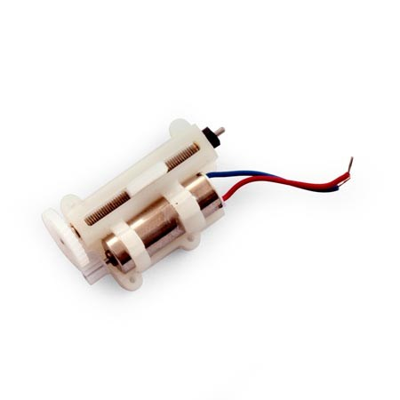 Spektrum 1.8gm 200SL Replacement Servo Mechanics