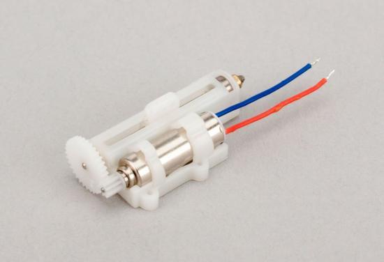 2.3 Gram SA2030L Replacement Servo Mechanics