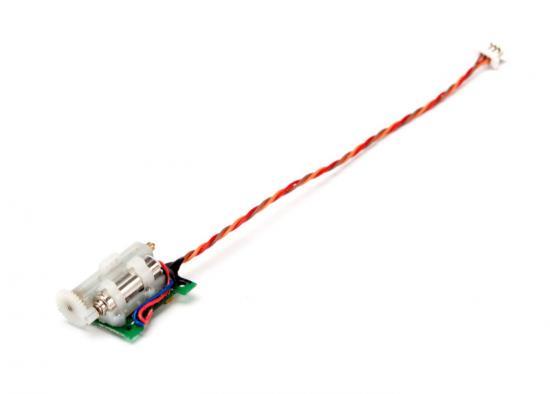 Spektrum 1.8gm Linear Servo