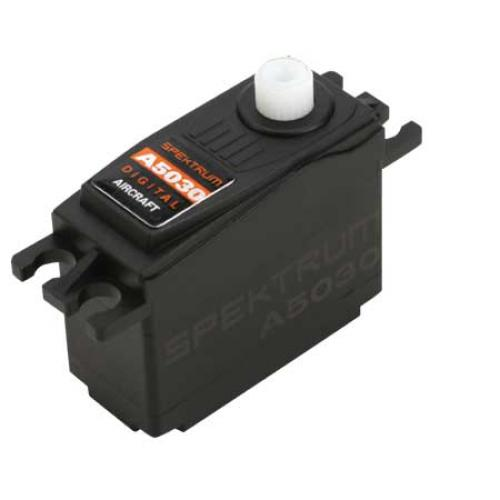 Spektrum A5030 Mini Digital Aicraft Servo