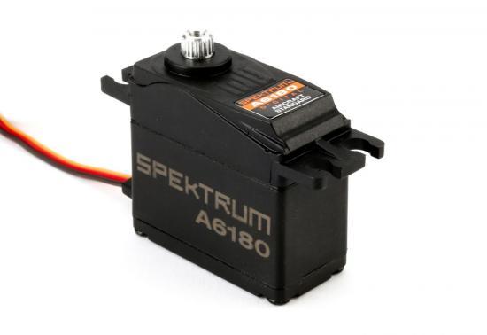 Spektrum A6180 Digital Servo