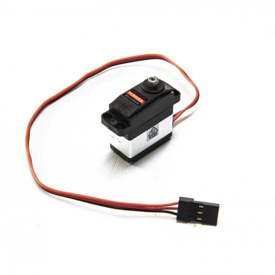 H3055 Mid-Torq Ultra-Speed Micro Heli Cyclic Servo