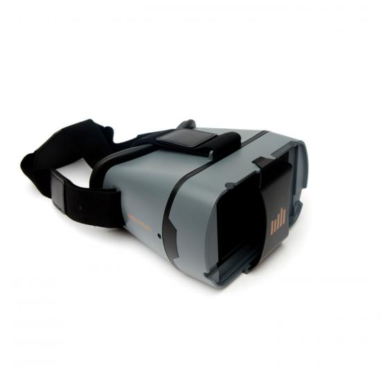 Spektrum FPV Headset Headset Converter (Monitor Not Included)