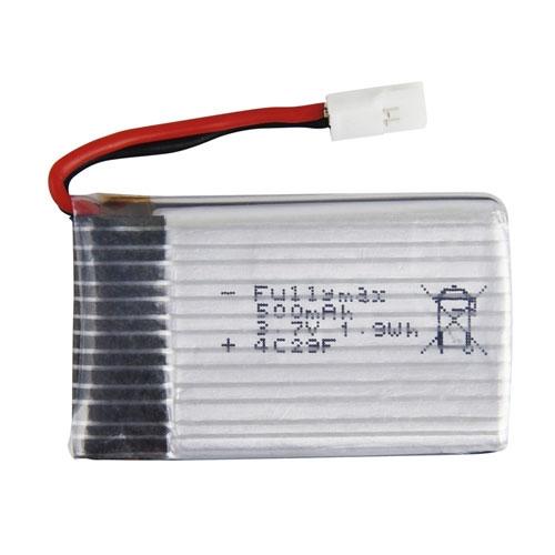 Syma X5Sc Battery