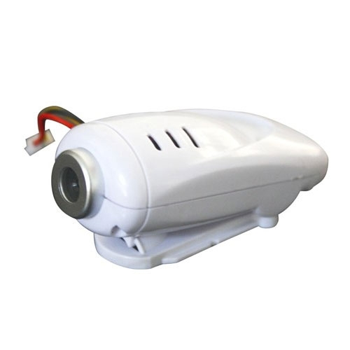Syma X5Sc Camera