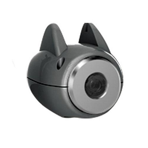 Syma X8C Camera Black