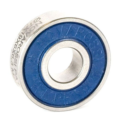 TOP By Novarossi Top Front Bearing 7X19mm Ceramic