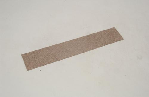Flexi Sanding Strip 280mm - Coarse
