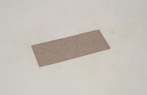 Flexi Sanding Strip 140mm - Coarse