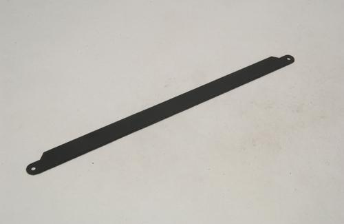 Hacksaw Blade - 305mm