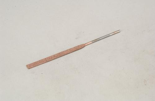 Needle File - Hand