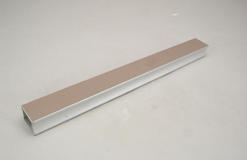 Sanding Block (560mm) - Dual Grit
