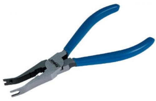 Deluxe Ball Link Pliers