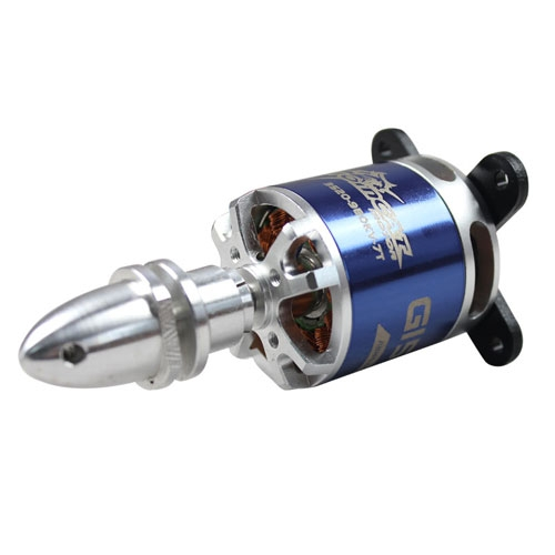 CML Racing Tomcat G15 Motor For 15 Class Airplanes
