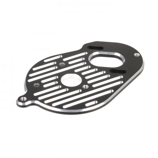 Motor Plate 3-Gear: 22 3.0