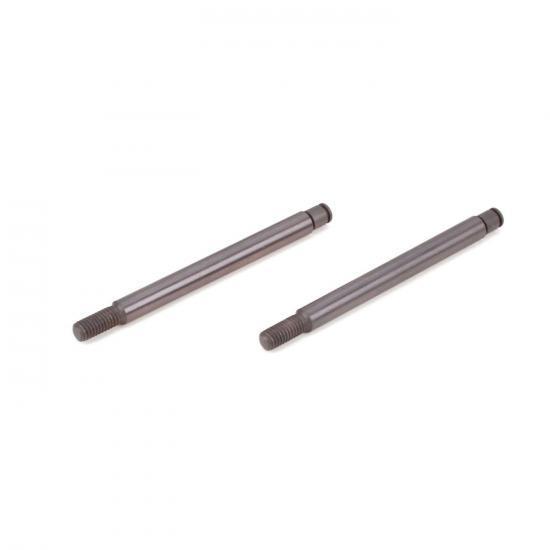 3.5 x 44mm TiCN Shock Shafts (2)