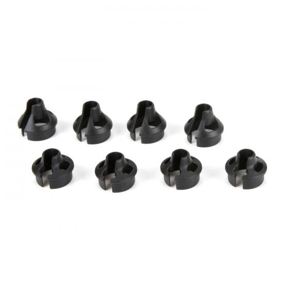 Spring Cup Standard & +4mm (4ea): All 22