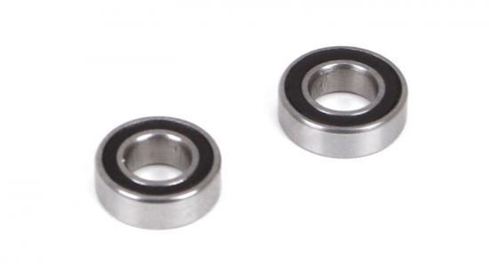 5s10x3Mm Bearings (2)