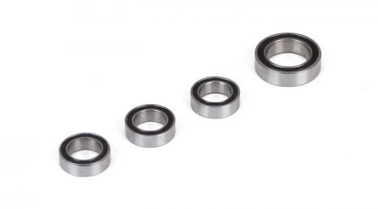 22-4 Steering Bearing Set (4)