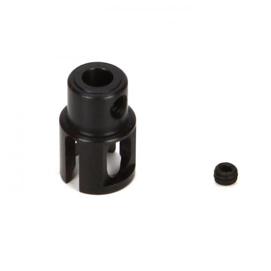 8ight B 3.0 Coupler Outdrive