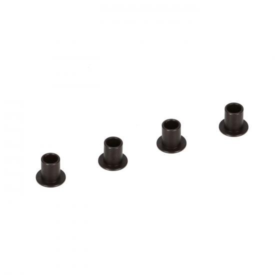 8ight B 3.0 Front Suspension Arm Bushing (4)