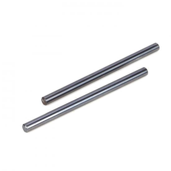 8ight B 3.0 TiCn Hinge Pins 4 x 66mm(2)