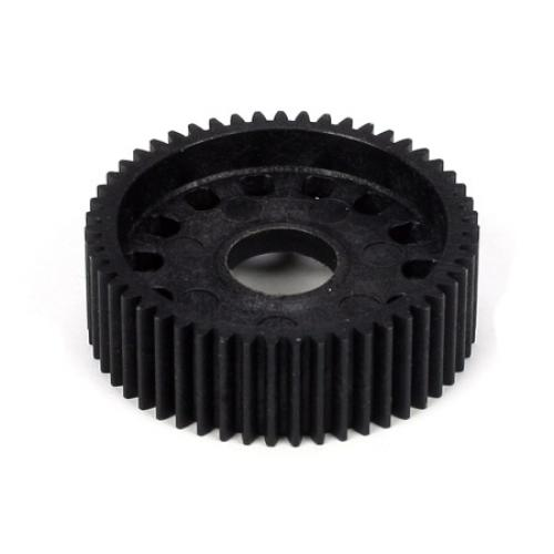 22 51tooth Diff Gear