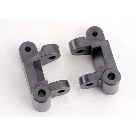 Traxxas Pro-series caster blocks (25-degree)