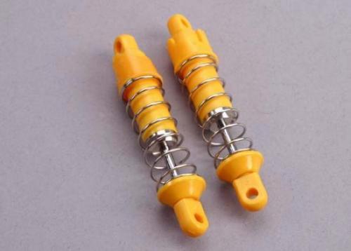 Traxxas Oil Damper (rear) (2)