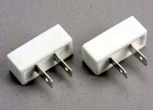 Traxxas Resistors