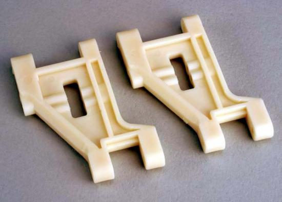 Traxxas Suspension arms. std. heavy duty (f)