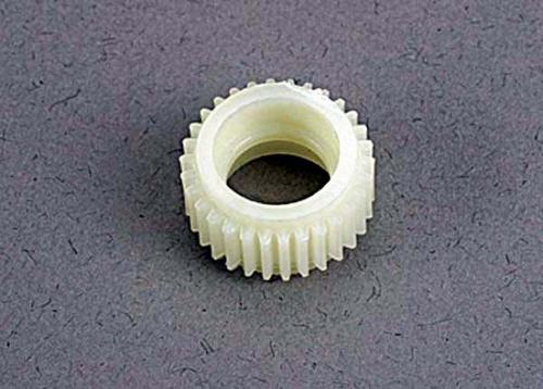 Traxxas Idler gear (30-tooth) ** CLEARANCE **