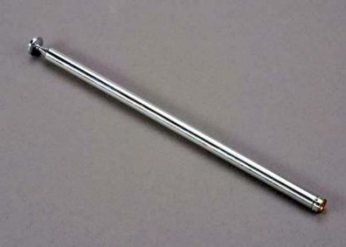 Traxxas Telescoping antenna for use with all Traxxas transmitters