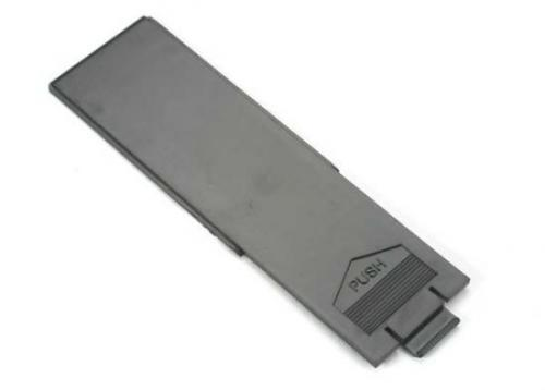 Traxxas Battery door (For use with model 2020 pistol grip transmitters)