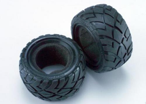 Traxxas Anaconda 2.2 Tires (rear)