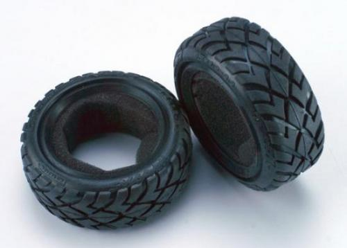 Traxxas Anaconda 2.2 Tires (front)