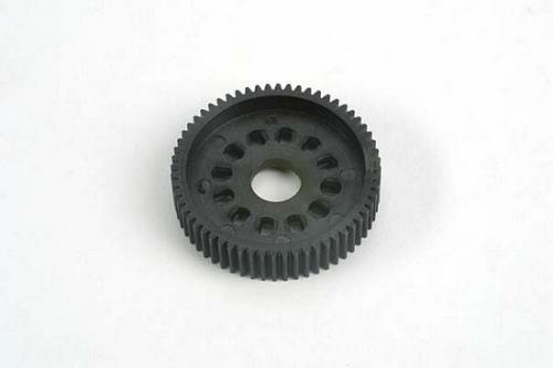 Traxxas Differential gear (60-tooth) (for optional ball differential only)