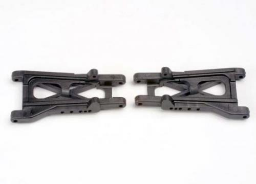 Traxxas Suspension arms (rear) (2)