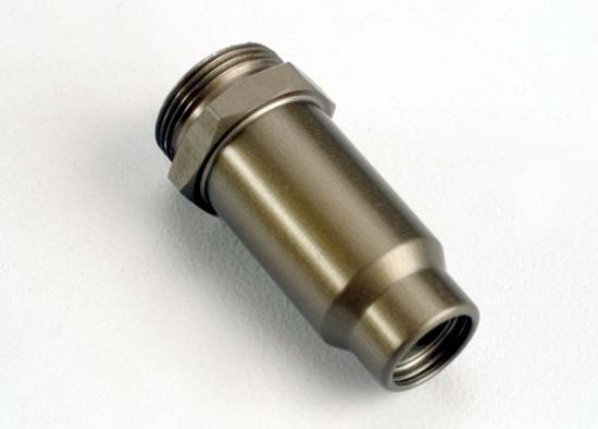 Traxxas Shock cylinder (medium) (1)